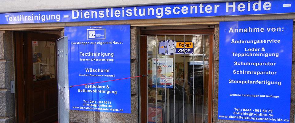 dienstleistungscenter-heide-1