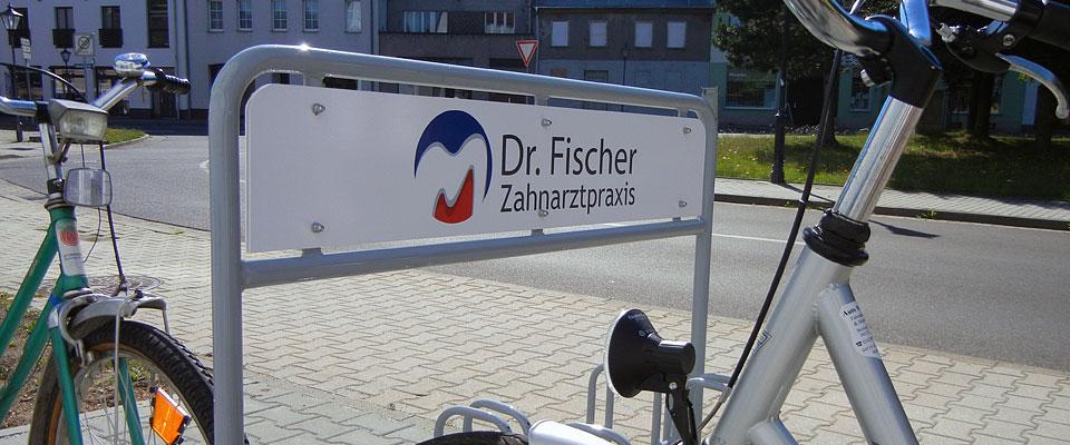 dr-fischer-3