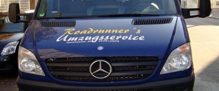 roadrunners-1